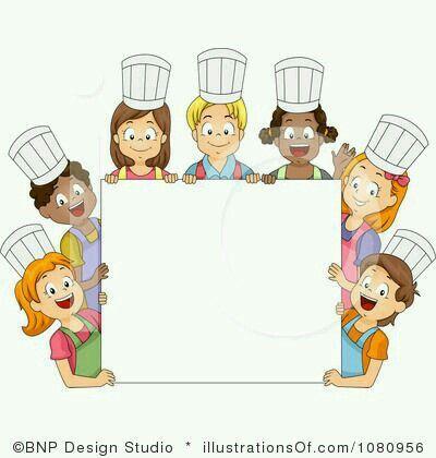 Pin by EVANGELIA GRAIGOU on BORDERS FOR KIDS   Pinterest   Clip ...
