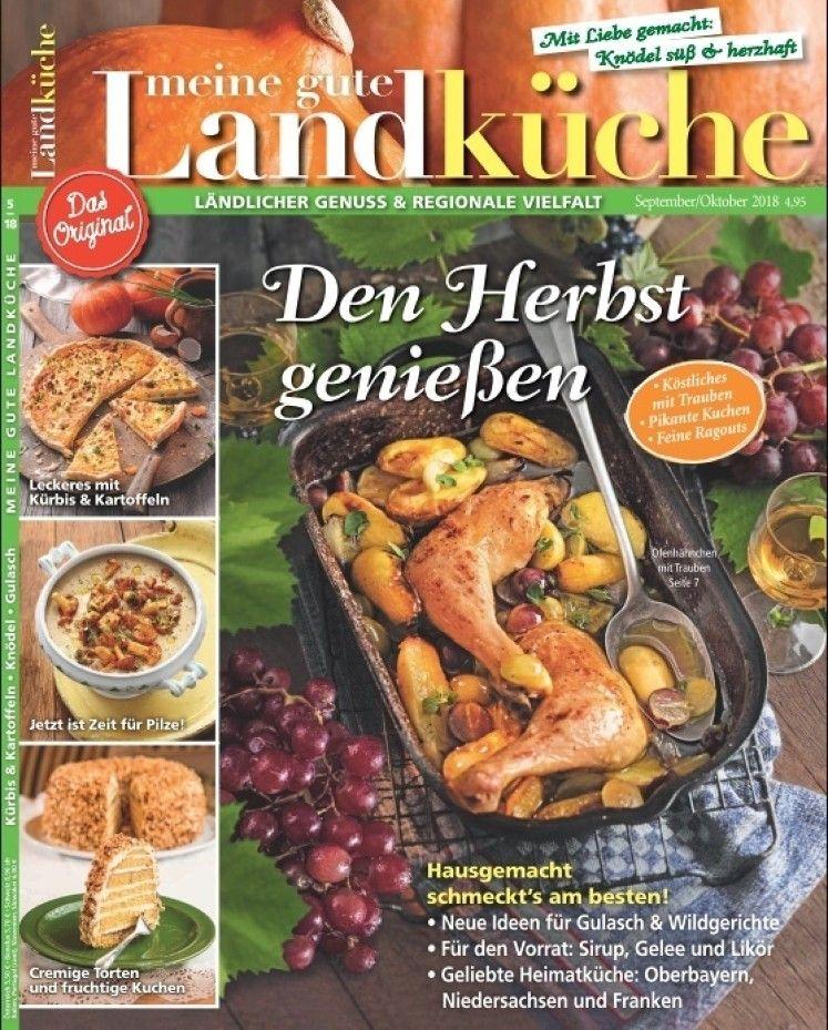 Bekannt Aus Dem Magazin Landlust Die Kuche Mit Dem Kanapee Komplettlosungen Alles Aus Einer Hand Landhauskuchen Moderne Kuchen Klassische Kuchen