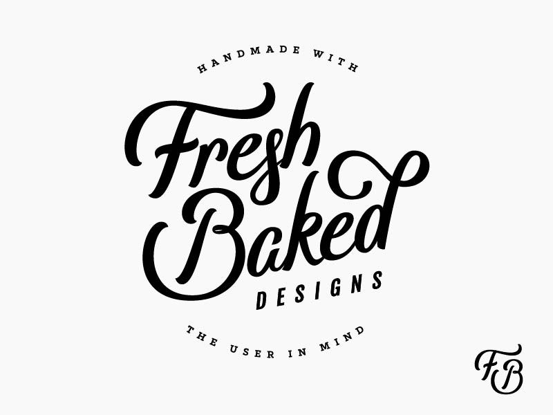 Fresh Baked Designs by Maggie Miklasz