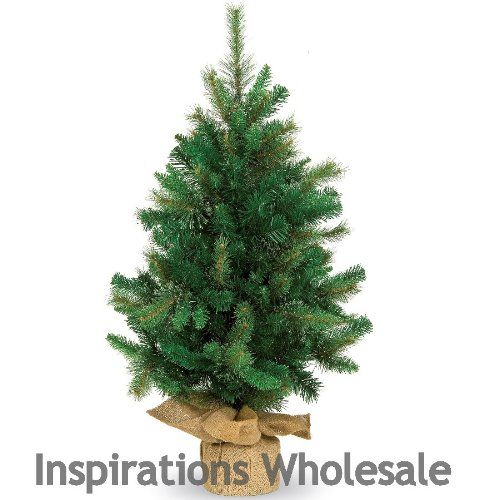 Artificial Christmas Trees Amazon Uk: Green Christmas Tree 3ft