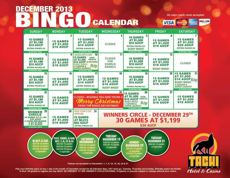 Jackpot winners, Casino promotion, Jackpot