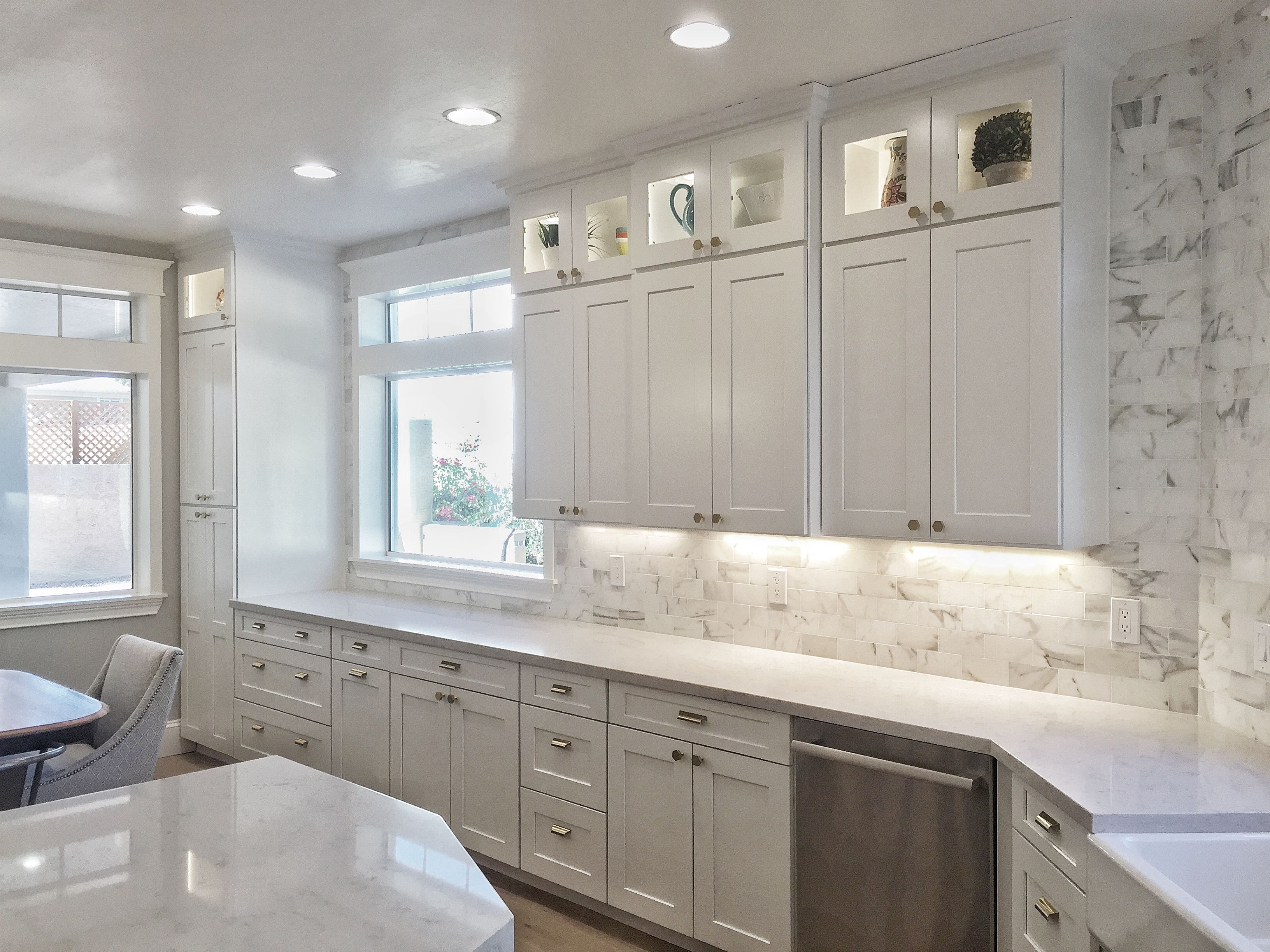 Home Custom Kitchens Design Kitchen Inspirations Classic Kitchens