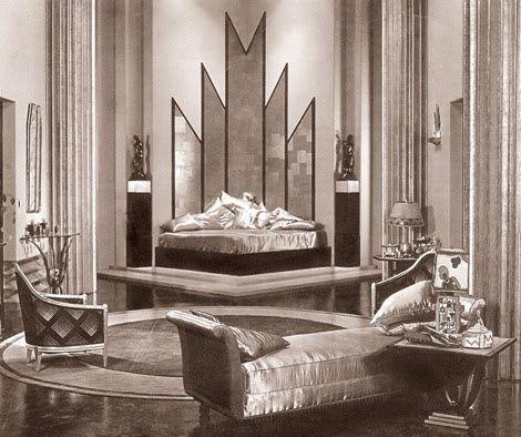 brilliant 1930s interior design e throughout decorating