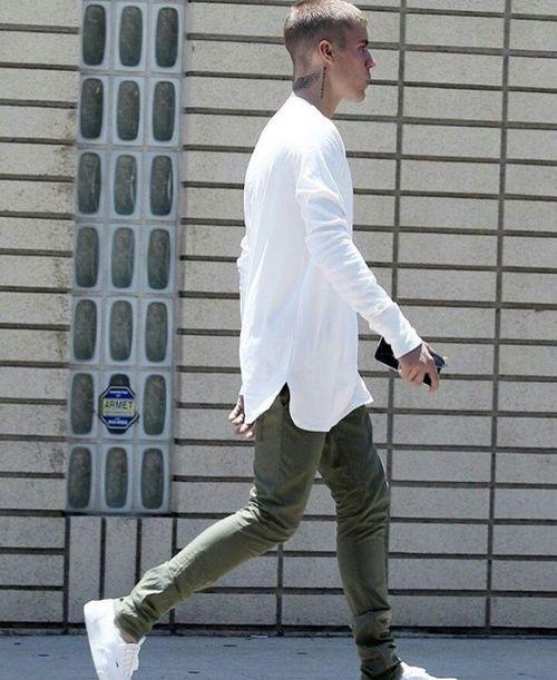 Imagem De Justin Bieber Justin And Boy Justin Bieber