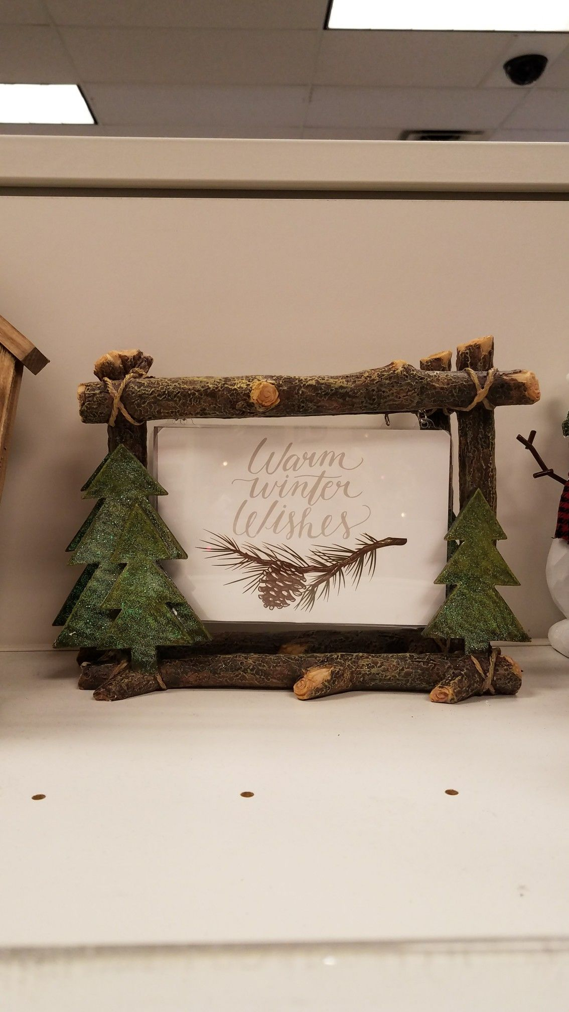 christmas wood craft projects