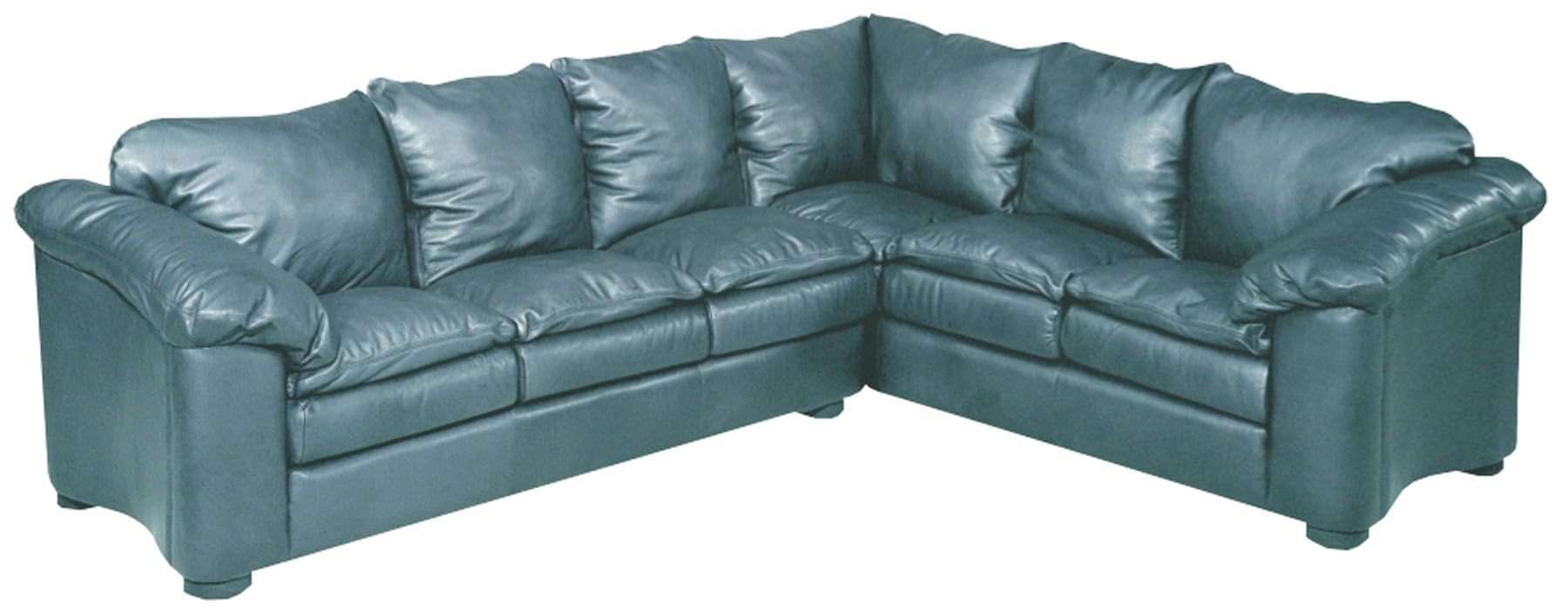 Unique Modern Teal Leather Sectional Sofa For You Leather Sectional Leather Sectional Sofa Sofa