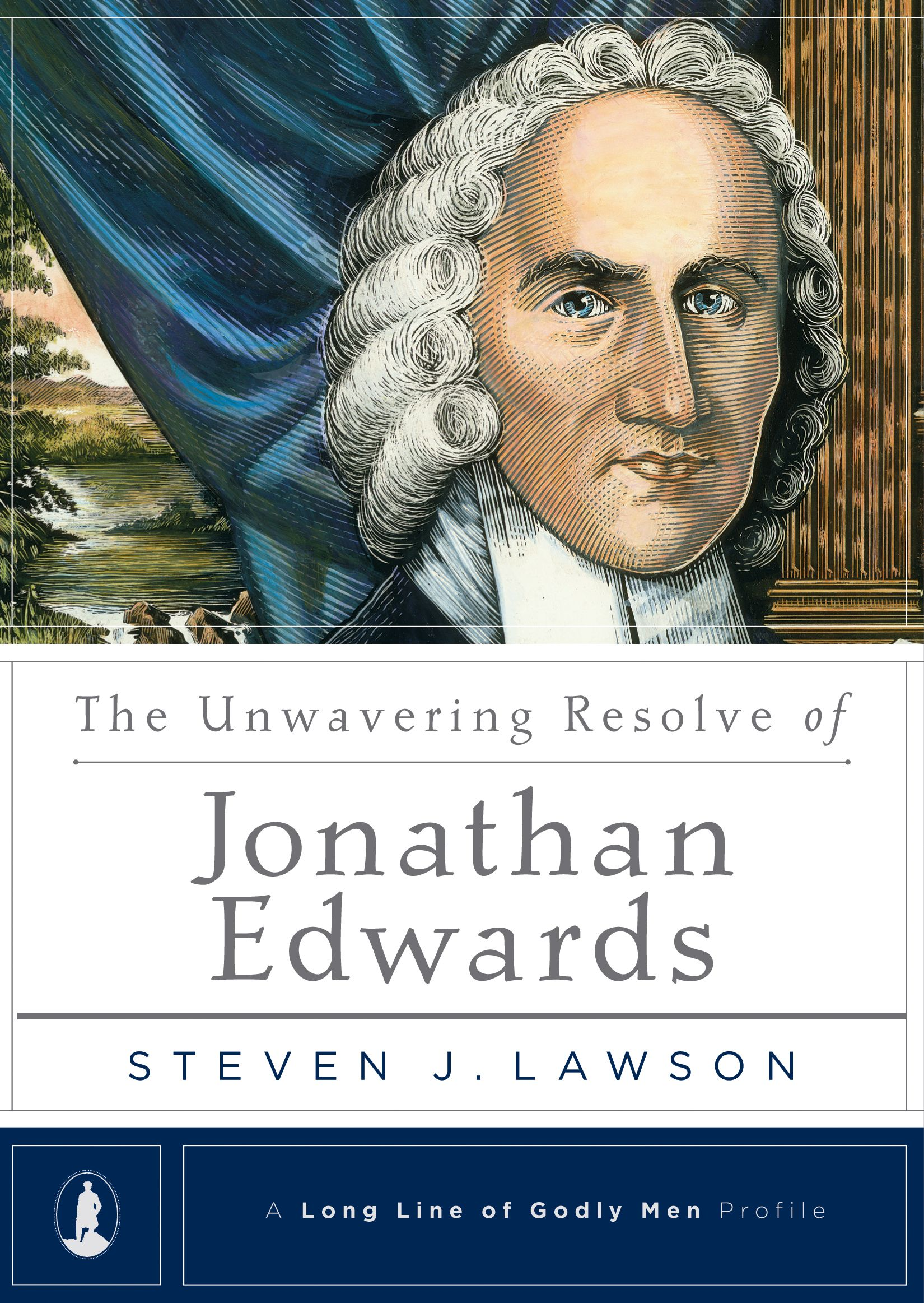 Jonathan Edwards Sermons