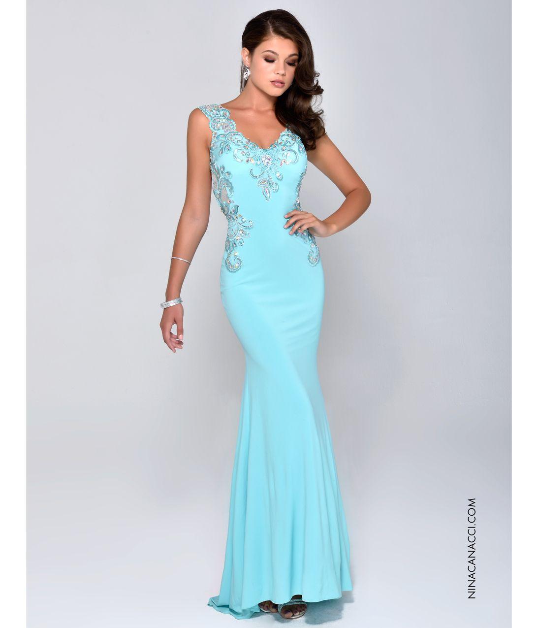 100 + Great Gatsby Prom Dresses for Sale | Aqua blue dress, Prom ...