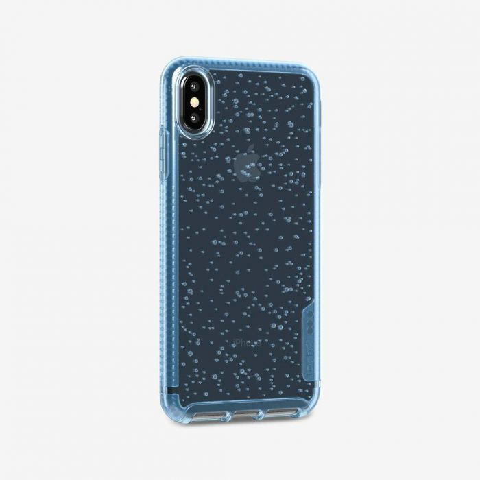fd21429c2a Pure Soda for Apple iPhone Xs Max in 2019   New phone who dis (cases ...
