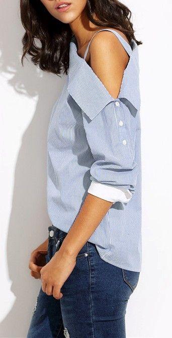9e56466b9e Cute Blouses, Cheap Blouses, Shirt Blouses, Cotton Blouses, Tunic Blouse,  Shirts