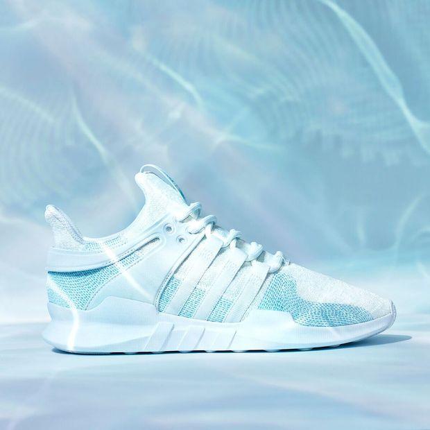 Eco Friendly Parleyadidas Originals' SneakersFashion gyfb76