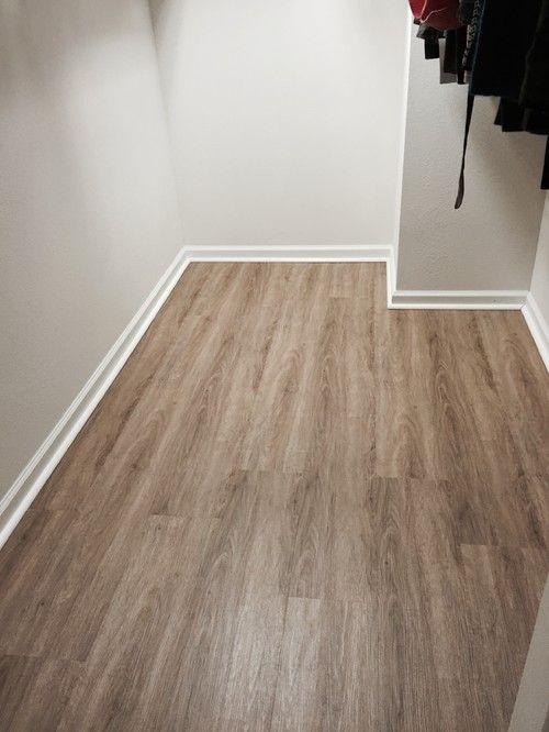 Coretec plus xl 9 highlands oak coretec lvp for Coretec wood flooring