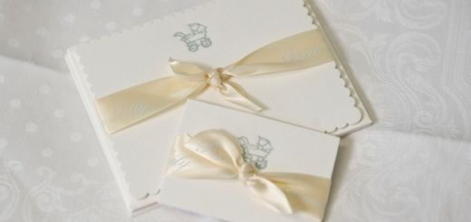 classic stationery for old fashioned writing
