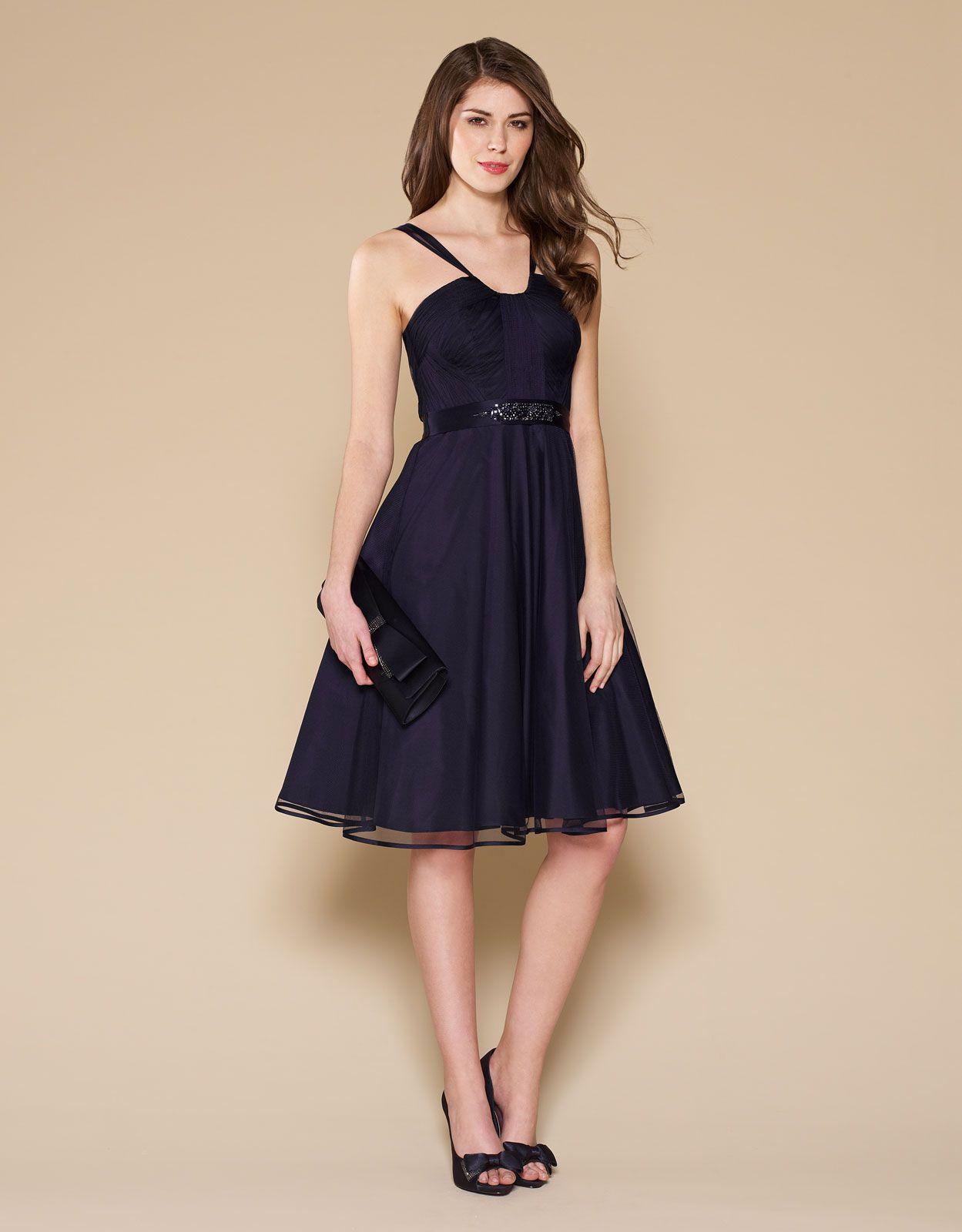 Lana prom dress navy monsoon bridesmaid dresses pinterest lana prom dress navy monsoon ombrellifo Choice Image