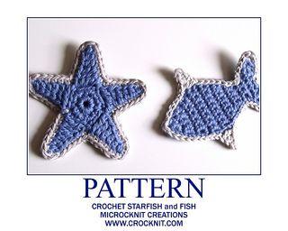Crochet_starfish_and_fish_pattern_small2