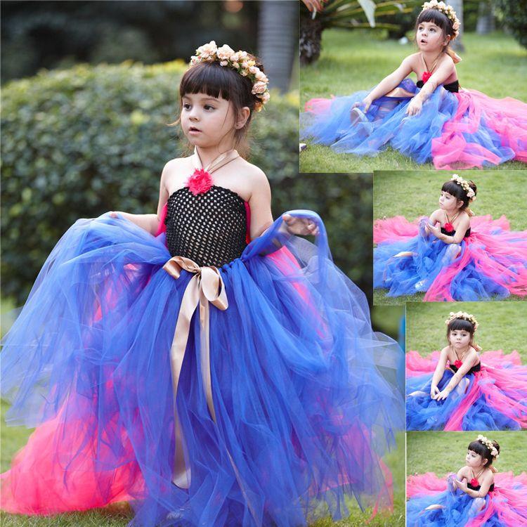 disfraz niña princesa tutu - Buscar con Google