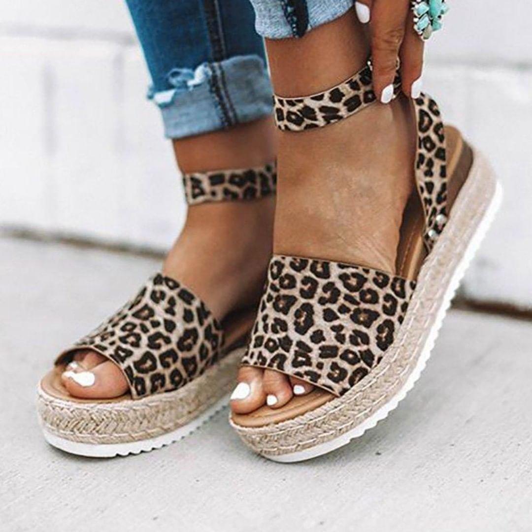 """805456612ef lovisboutique on Instagram  """"2019 Hot Sale Sandals! Size 36-43 ..."""