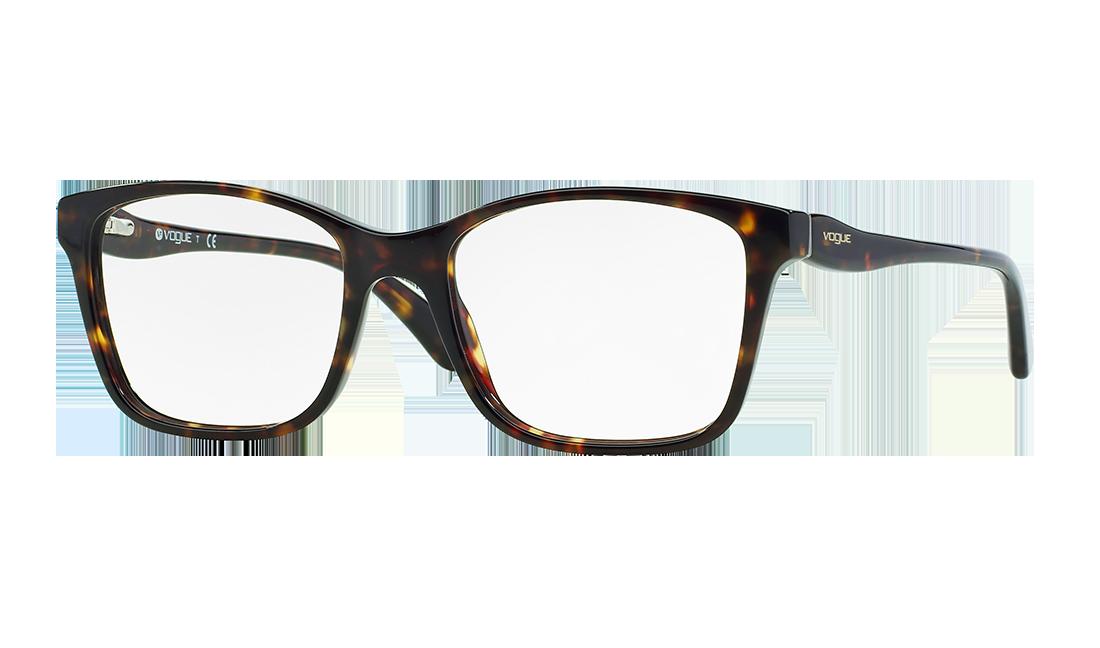 3b0c5a7d8ad24 http   www.vogue-eyewear.com international optical-collection vo2907 w656