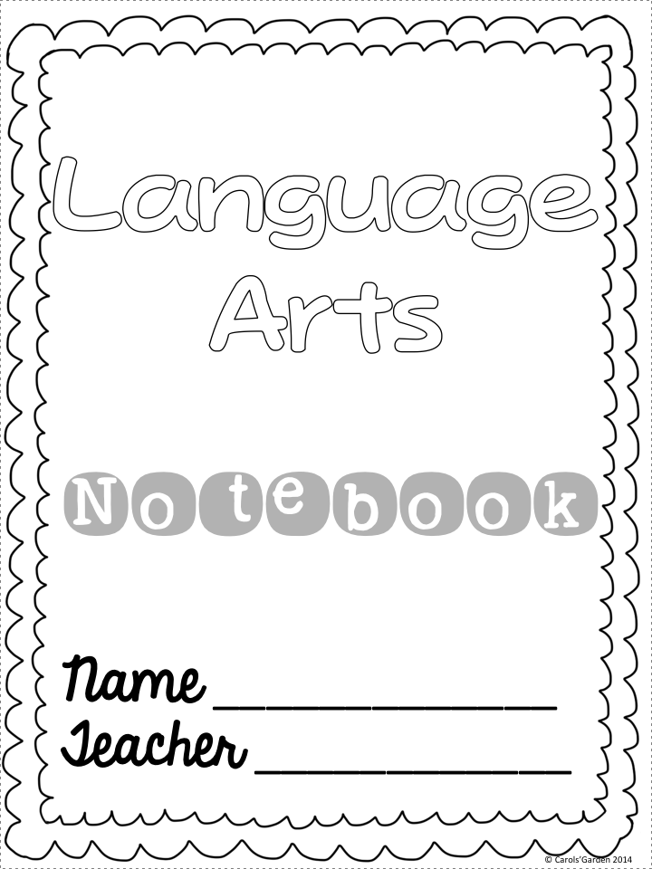 New Social Studies Curriculum Means Interactive Notebooks