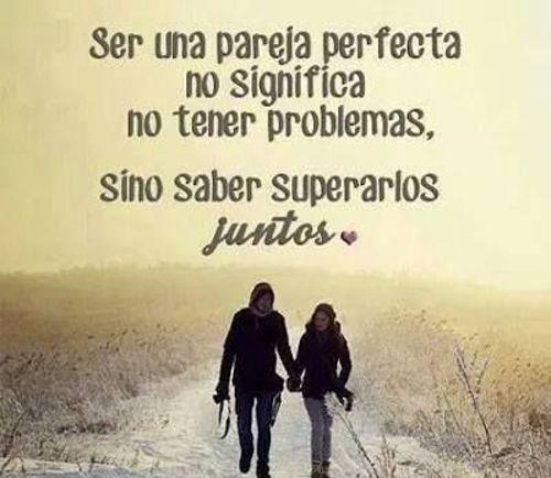 Imágenes Románticas Para Mi Amor Eterno Amor Love Phrases Love