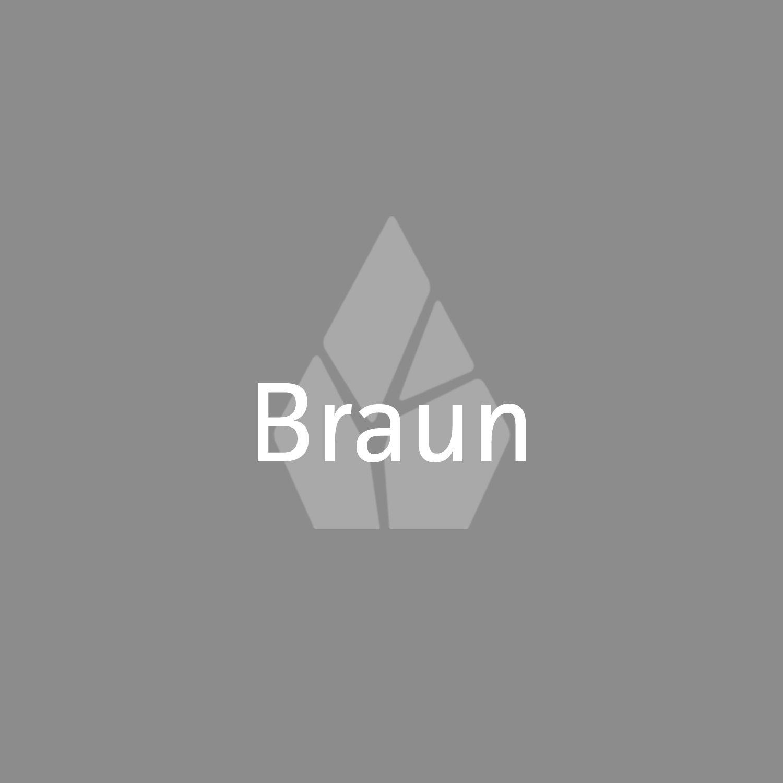 Wandfarben Taupe: Wandfarben In Braunnuancen Entdecken: Www.kolorat.de