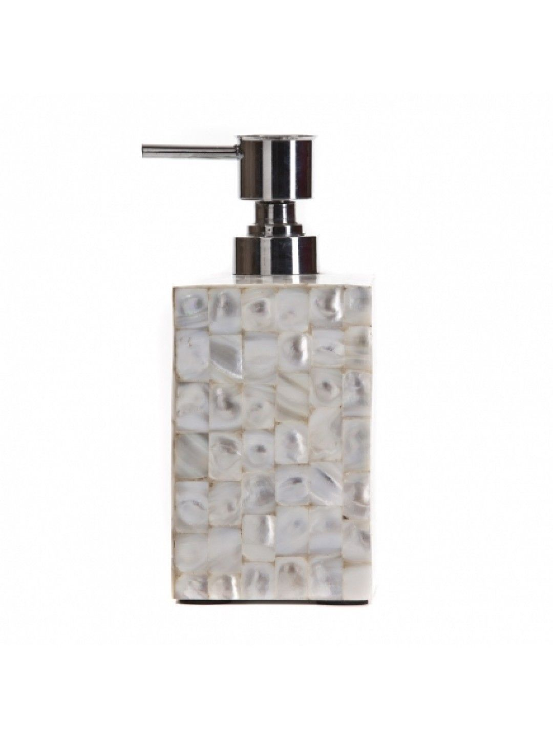 Click2ddor.com offers great deals on Soap Dispenser of White Mother ...