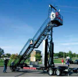 portable zipline - Google Search