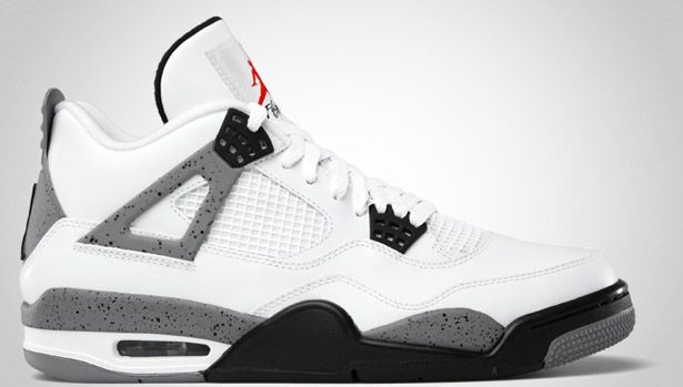 Air Jordan 4 s I ll pay  300 for a size 13 brand new in box. Damn I am mad  I didn t get these! 20db7b109