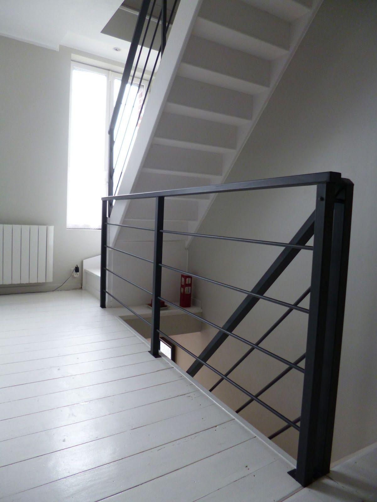 Blog De La Maison De L Imaginarium L Ambiance Factory