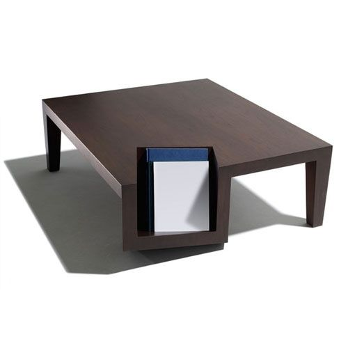 Cornered Coffee Table Fabulous Furnishings Pinterest