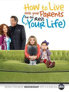How to live with your parents saison 1 vostfr episode 07 how to live with your parents saison 1 vostfr episode 07 multiupload ccuart Image collections