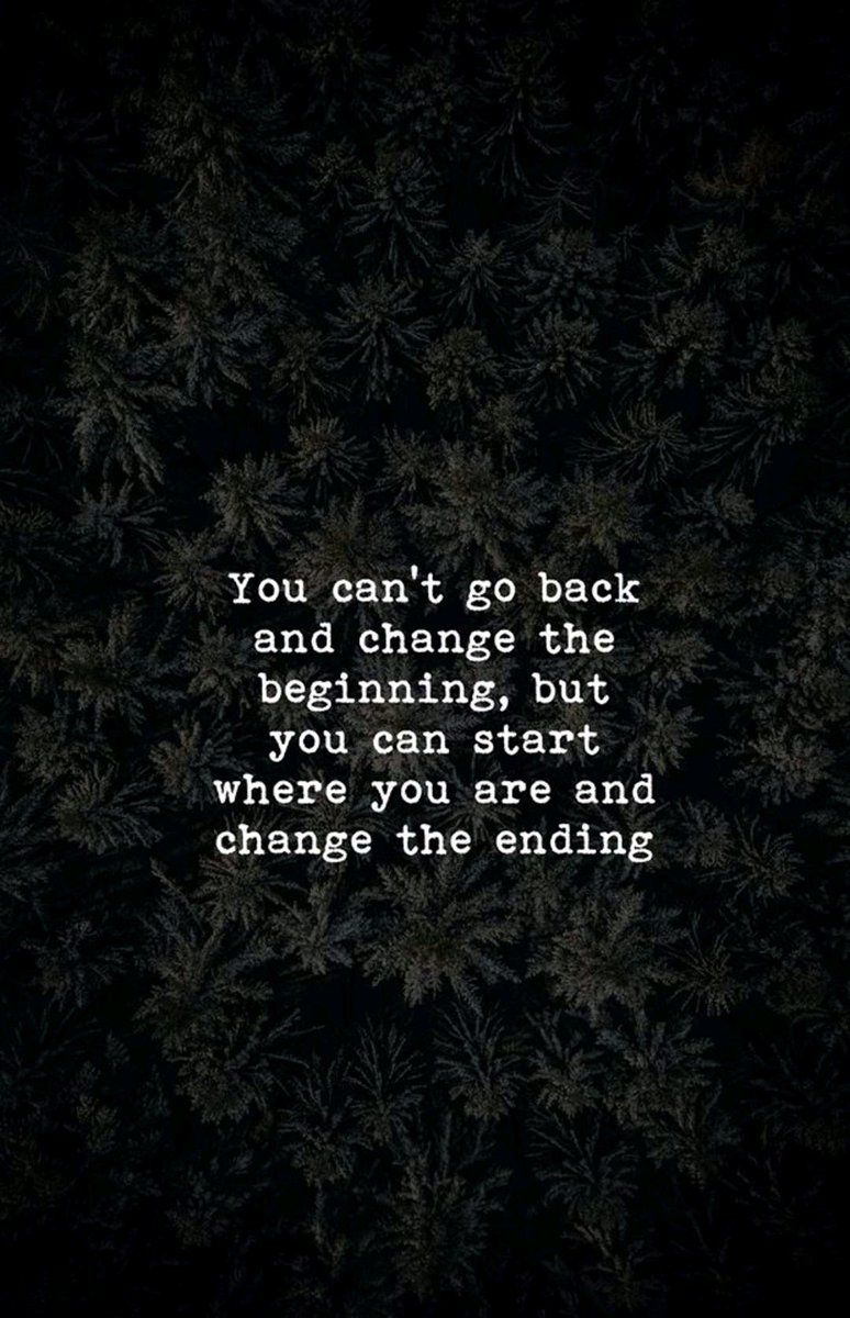 Life Quotes The Top 20 Quotes Of All Time That Will Change You