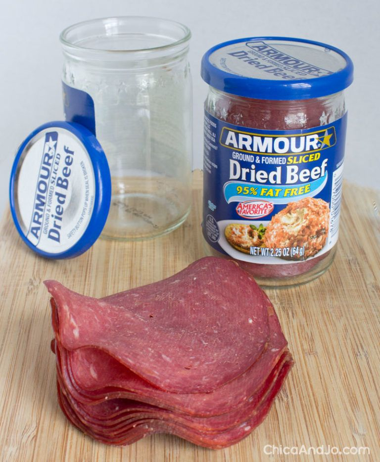 Dried Beef Roll Ups Appetizers Recipe Beef Roll Ups Beef Roll Beef
