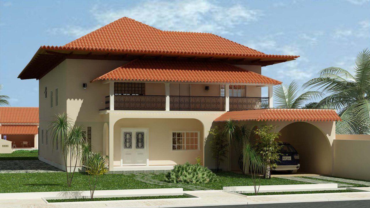 New Home Designs Latest Modern Homes Designs Rio De Janeiro Brazil House Design Modern House Design Rental Homes Near Me
