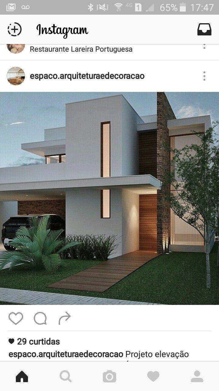 Armadale House 2, un ejemplo de simpleza y belleza con interiores ...