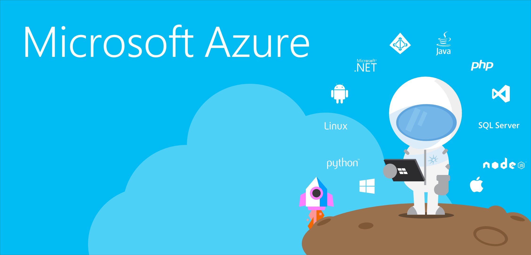 Azure Certification Training can Upskill Your Cloud