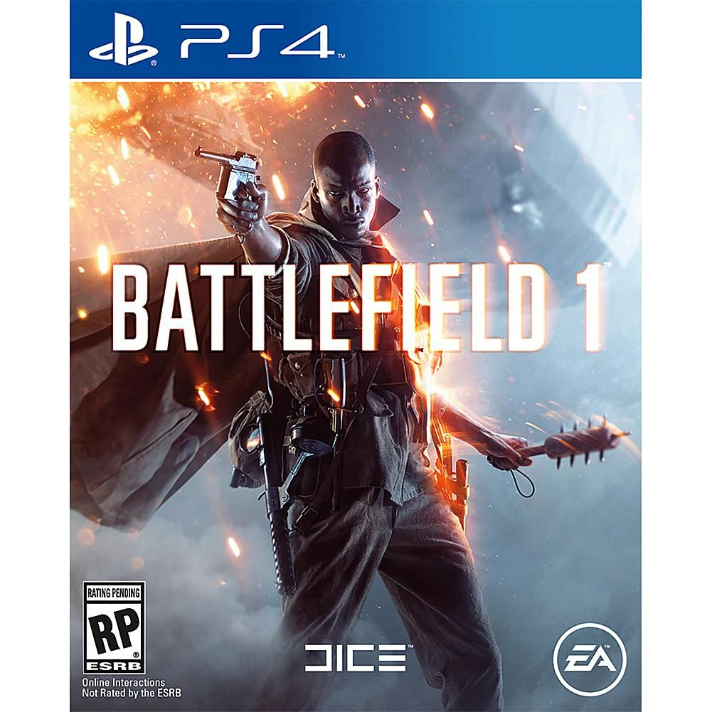 Battlefield 1 Ps4 8236621 In 2020 Battlefield 1 Xbox One
