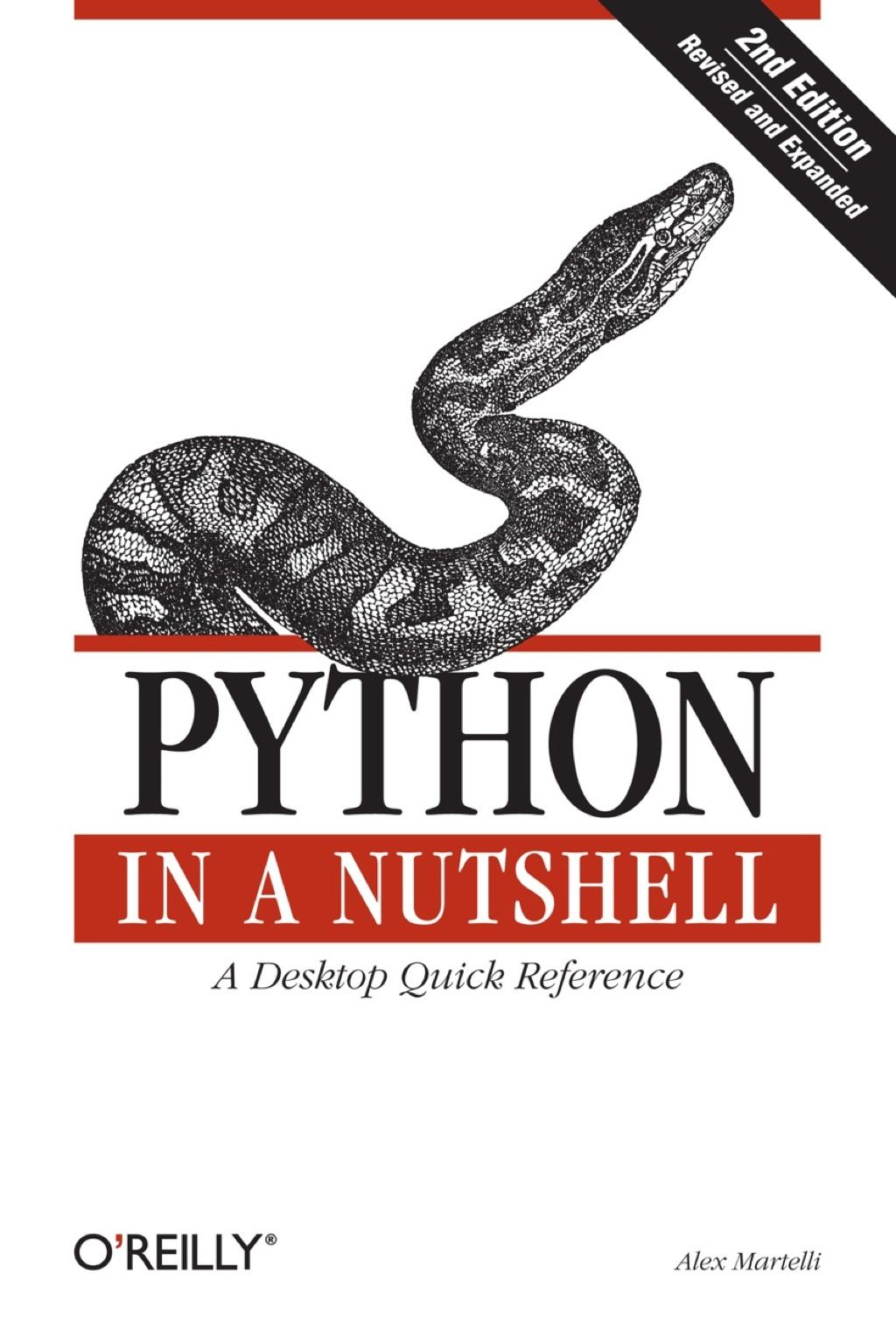 Python In A Nutshell Ebook Rental In 2019 Products Python