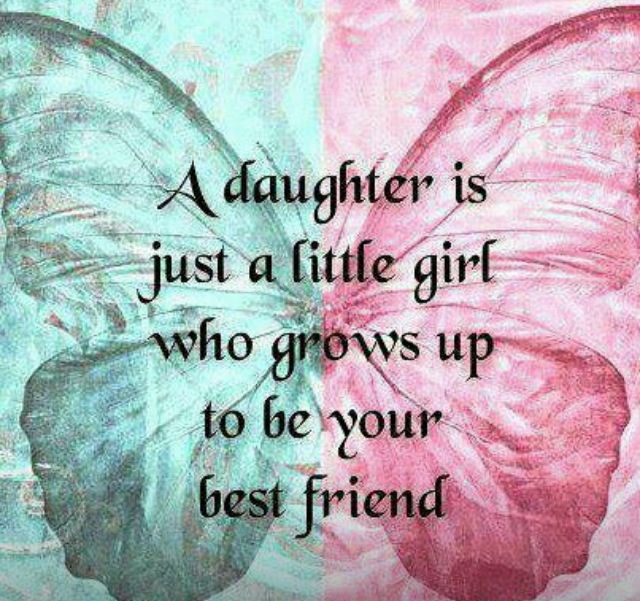Quotes About Mother Daughter Relationships In 2020 With Images