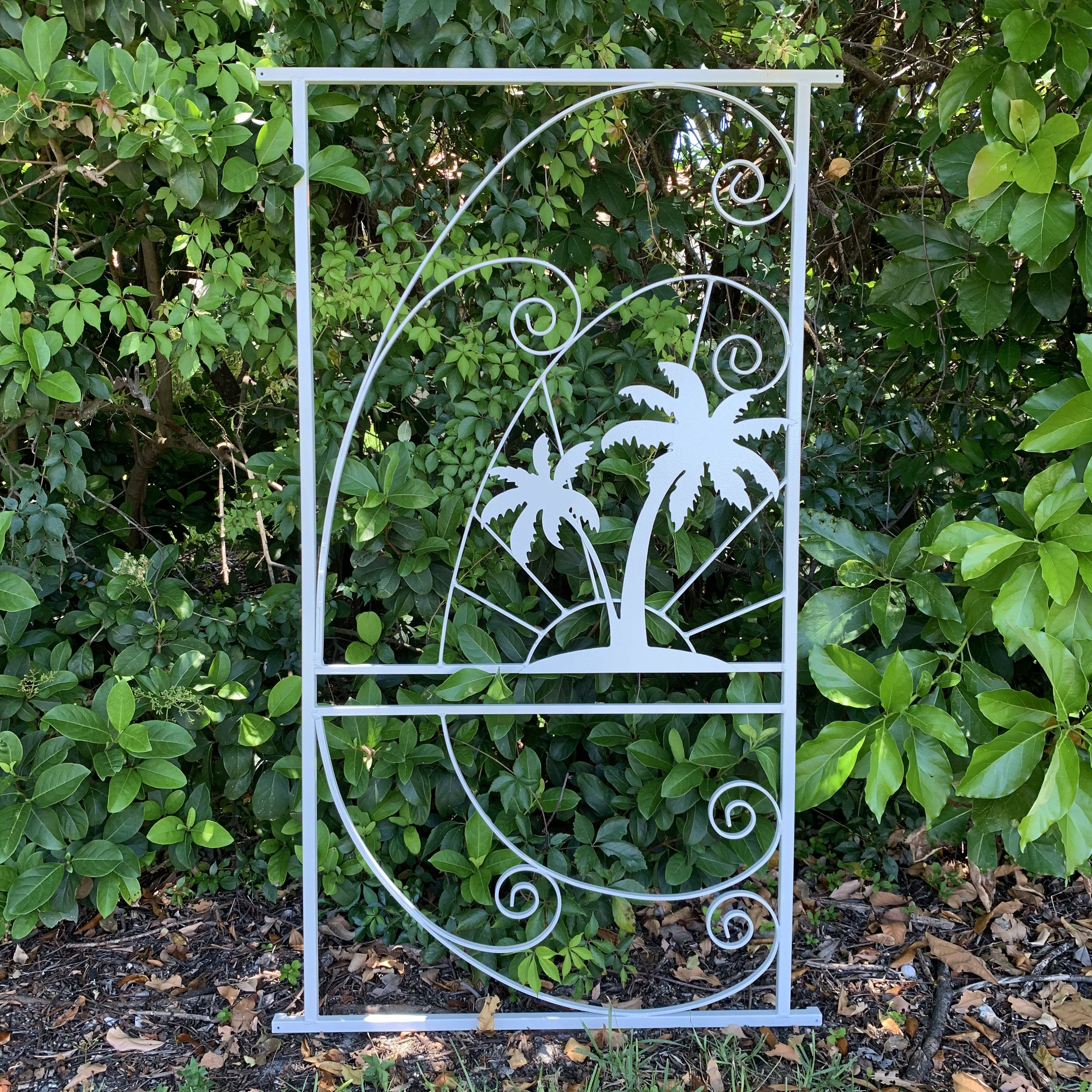 Excited To Share This Item From My Etsy Shop Vintage Style Screen Door Grille Attach To Screen Door For Screen Door Grilles Screen Door Custom Screen Doors