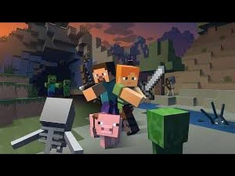 TOP MINECRAFT SONGS WORLD TOP Pinterest - Minecraft quiz spiel