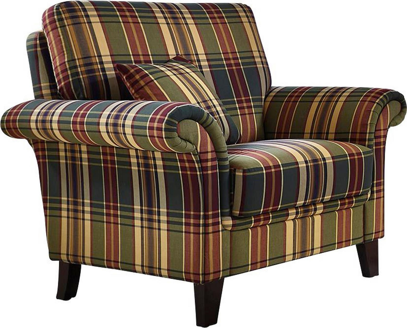 Xxxlutz Sessel Sessel Multicolor Axel Datscha Armchair Home Decor Und