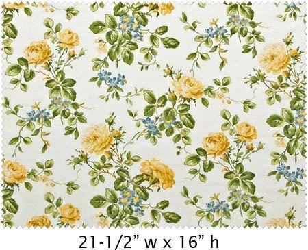 Maywood Studio Wild Rose Ii Marti Michell Designer Cotton Quilt
