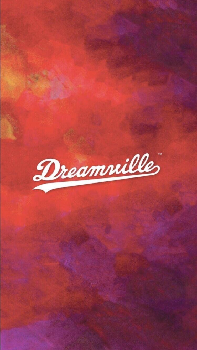 Dreamville J Cole J Cole Art