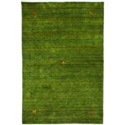 Photo of Teppiche