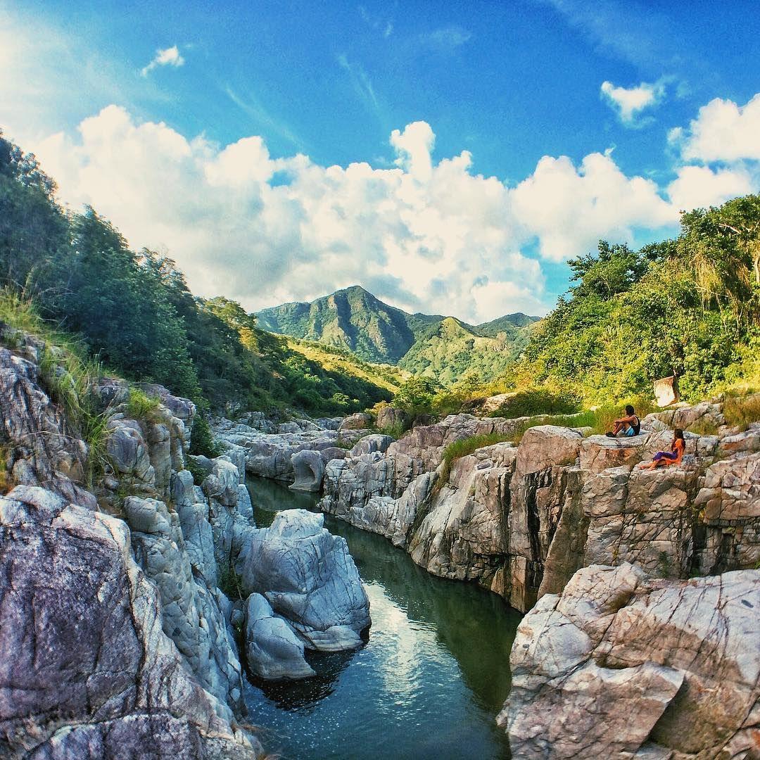 Discover Puerto Rico On Instagram Dive Deep Into Puerto