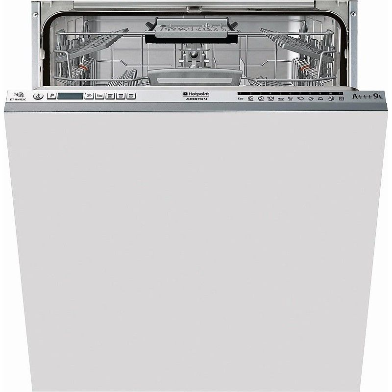 Vendita Hotpoint Ariston LTF 11M132 C EU lavastoviglie ...