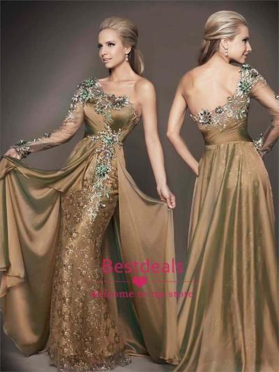 Copy of 2017 prom dress, Long prom dress, cheap prom dress, prom dress 2016