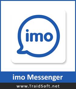 تحميل برنامج ايمو 2018 للأندرويد للمكالمات المجانية Download imo