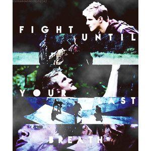 Oh Cato♡